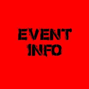 event info